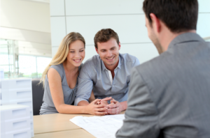 regina-home-buyer-consultation