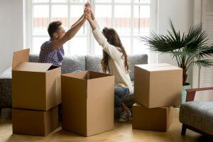 tenants-guide-before-buying-a-property