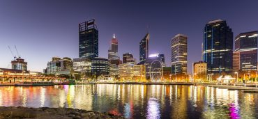 perth-commercial-properties