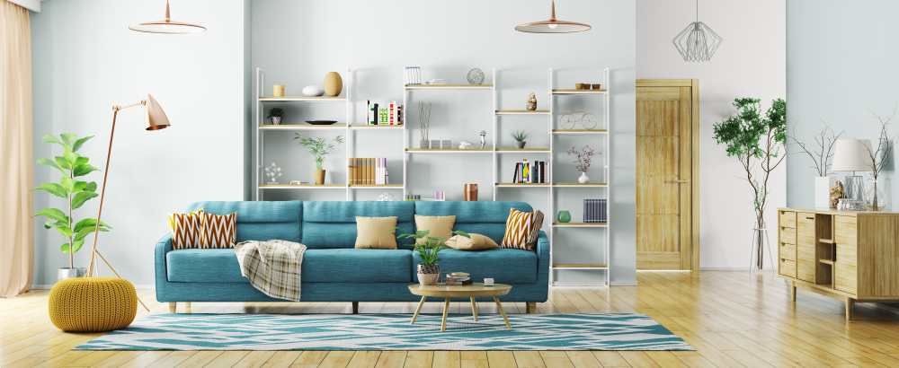 furniture-guide-when-moving-house