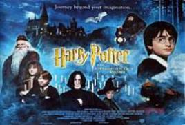 Harry Potter All Movies Collection 2001 Squeaky Free Movie Download Torrent Acton Real Estate Blog